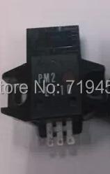 Image 1 - GRATIS VERZENDING % 100 NIEUWE PM2 LF10 fotocel sensor