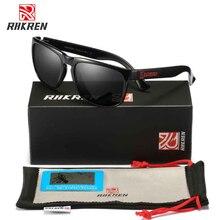 Sunglasses Men Brand Sport UV400 Retro Polarized For Square Driving Male Glasses Oculos 730