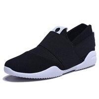 Running Shoes 2016 New Men Sneaker Jogging Outdoors Breathable Air Sport Walking Tennis Light Patchwork Jogging