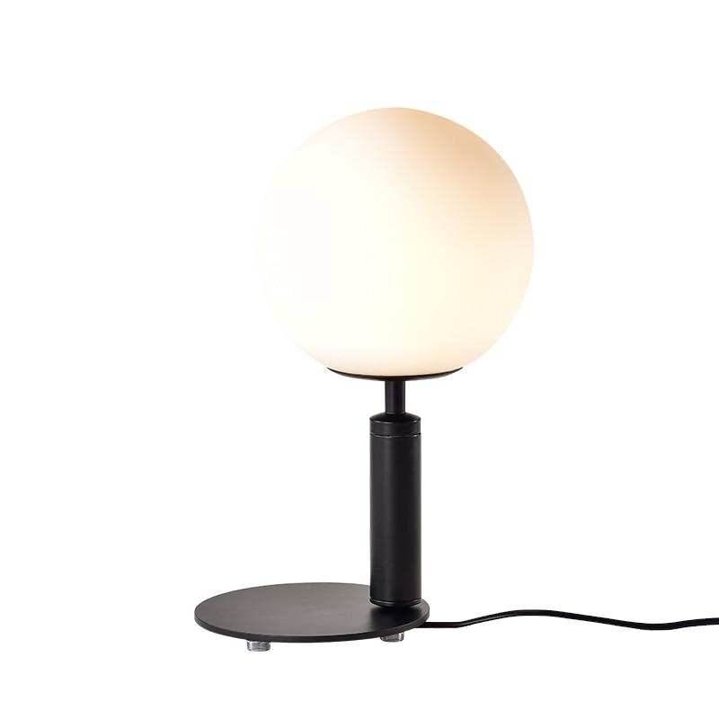 Modern Table Lamp for Study Desk Luminaria De Mesa Reading Flexo Loft with Usb Port Table Long Arm Lamp Living Room Art Decor in Desk Lamps from Lights Lighting