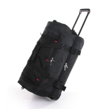 Weekend bag wheels online shopping-the world largest weekend bag ...