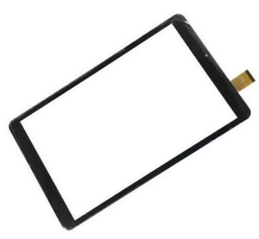 Witblue New For 10.1 BQ 1045G Orion Tablet touch screen Digitizer Touch panel Glass Sensor Replacement FreeShipping witblue new touch screen for 10 1 archos 101 helium lite platinum tablet touch panel digitizer glass sensor replacement