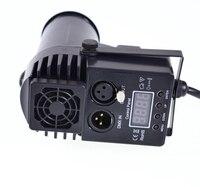 Горячая Распродажа мини 10 Вт RGBW 4в1 Светодиодный точечный Точечный светильник s диско Точечный светильник DMX Luces дискотечный луч DJ сценически...