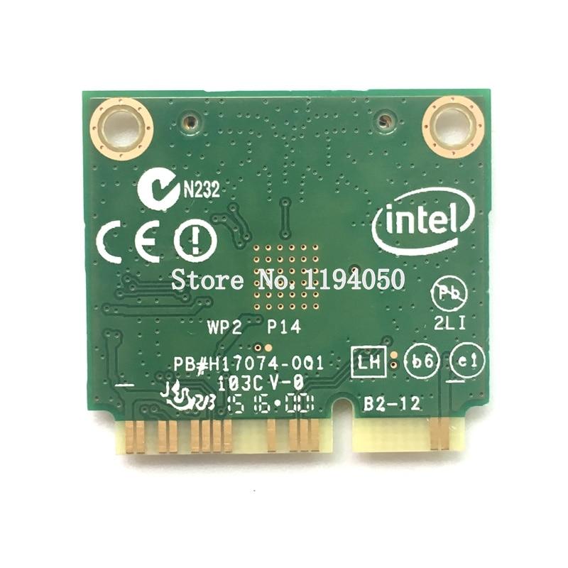 INTEL 7260BN PCIE (4)