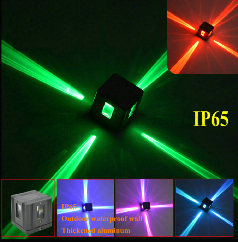 4pcs lot 3w ip65 led cross star light outdoor waterproof wall lamp 4pcs lot 3w ip65 led cross star light outdoor waterproof wall lamp decoration lighting landscape lighting colorful ca320 in wall lamps from lights mozeypictures Choice Image
