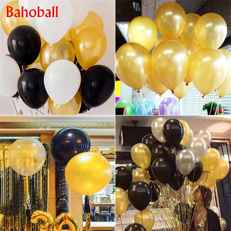 Event & Party Honest 10pcs/lot 12inch Multicolor Fireworks Romantic Latex Balloons Birthday Wedding Decoration Inflatable Party Air Balloons Supplies