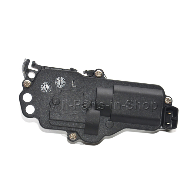 Left side DOOR LOCK ACTUATOR For Lincoln Mercury ford Excursion Expedition Freestar Mustang Ranger F150 F250  sc 1 st  AliExpress.com & Left side DOOR LOCK ACTUATOR For Lincoln Mercury ford Excursion ...