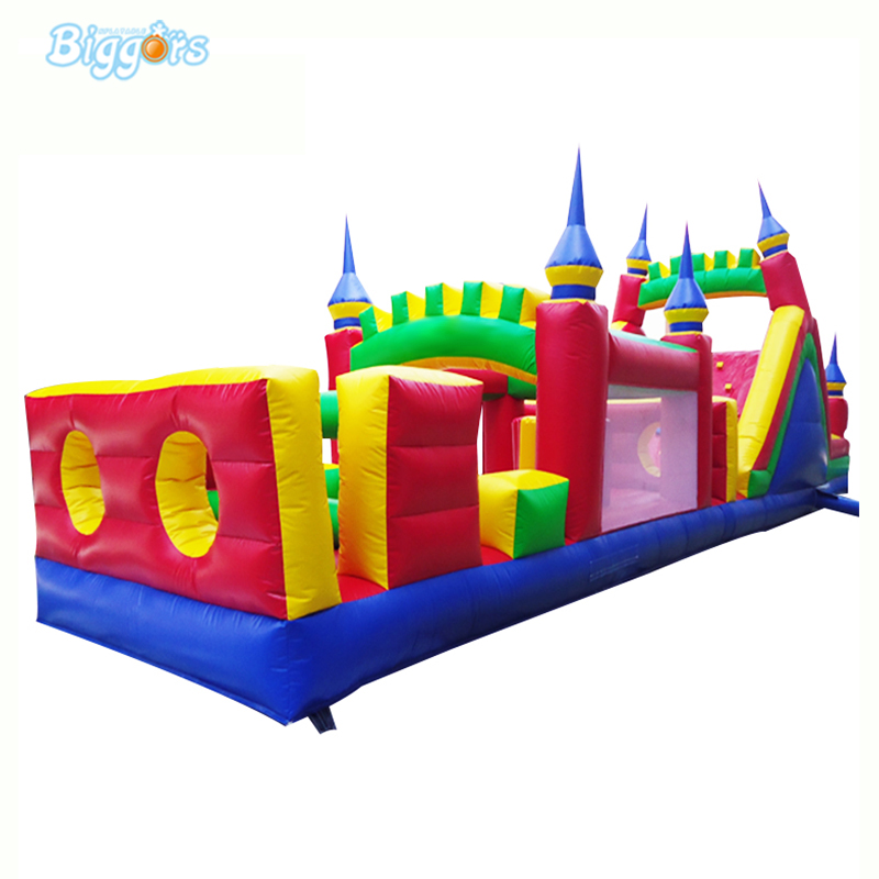 7026 obstacle course (1)