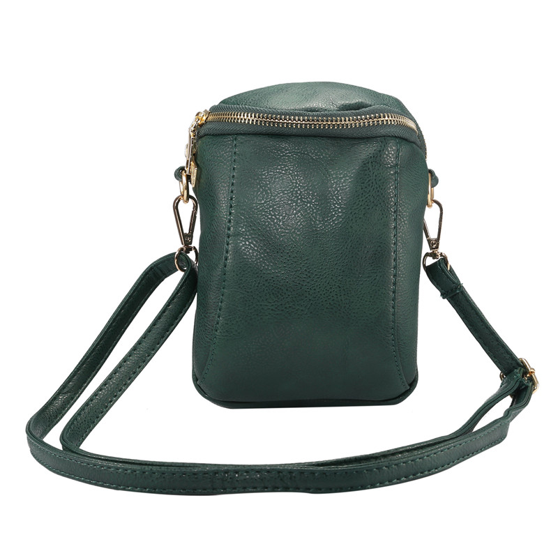 shoulder bag29