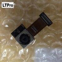 100 Warranty Big Back Rear Main Camera Flex Cable For Lenovo VIBE Z2 Z2W K920 Mini