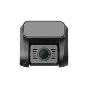 Image 3 - Original VIOFO A129 Rear Camera for A129 Duo Full HD 1080P Dash Camera DashCam With For Sony Starvis Image Sensor