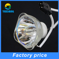 Replacement lamp 78-6969-9861-2 Compatible Projector lamp bulb for 3M X55I S55I