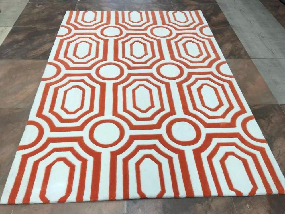 Offre spéciale tapis pour salon grand tapis acrylique moderne dans tapis tapis pour maison salon tapis de sol