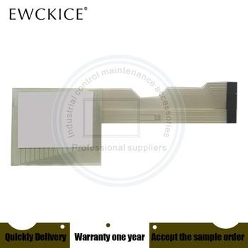NEW PanelView 600 2711-K6C9 2711-K6C15 2711-K6C5 2711-K6C8 HMI PLC touch screen panel membrane touchscreen new panelview 600 2711 k6c1 2711 k6c3 2711 b6c1 2711 b6c1l1 hmi plc touch screen panel membrane touchscreen