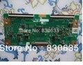 Системная плата CPWBX RUNTK DUNTK4918TP 4918TP zc LCD для подключения к LE-40TL1600 4918TP T-CON