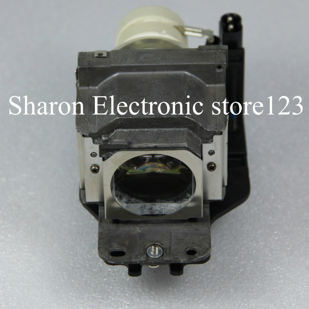 Brand New Replacement Lamp with Housing LMP-E210 For SONY VPL-EX130/VPL-EX130+Projector brand new replacement lamp with housing lmp c190 for sony vpl cx61 vpl cx63 vpl cx80 projector