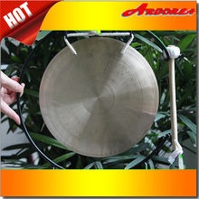 "Best Sell traditional Chinese 16"" wind gong"