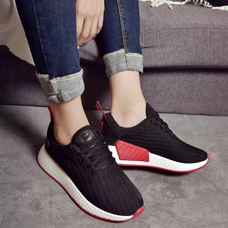 chaussure de sport classe