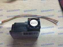 Plantower láser PM2.5 SENSOR de polvo PMS3003 alta precisión láser SENSOR de concentración de polvo digitales partículas G3