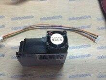 Plantower лазерная PM2.5 датчик PMS3003 высокоточный пыли датчик концентрации цифровой частицы пыли G3