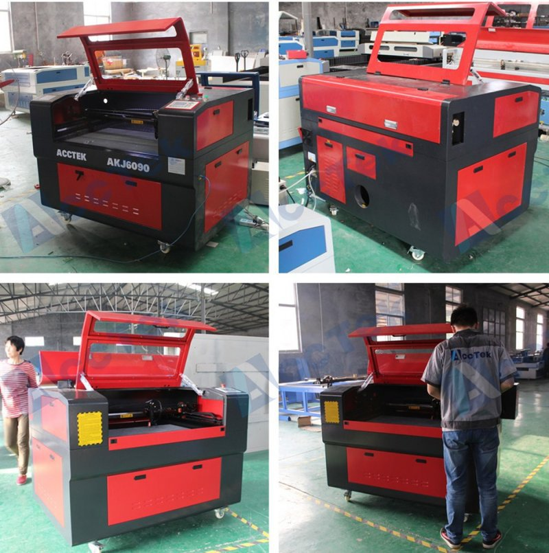acrylic laser cutting machine 6090 6040 1390 1610 1325 china popular agent wanted 2d 6090 laser cutting module