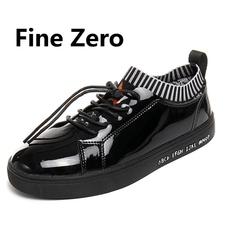 zapatillas hombre 2017 men casual slip on luxury brand famous designer flats board shoes man Trainers chaussure homme pop men outdoor loafers shoes man s slip on flats chaussure brand man soft flat casual shoes footwear zapatillas hombre xk080514
