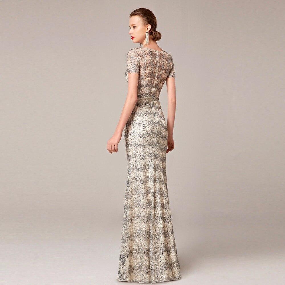 Berühmt Netto Prom Kleider Fotos - Hochzeit Kleid Stile Ideen ...