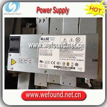 100% working power supply For PS-2112-2L 1100W Fully tested