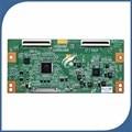 Arbeits gute original für Logic board KDL 46EX520 ESL _ C2LV 0 5 LTY460HN02 bord-in Klimaanlage Teile aus Haushaltsgeräte bei