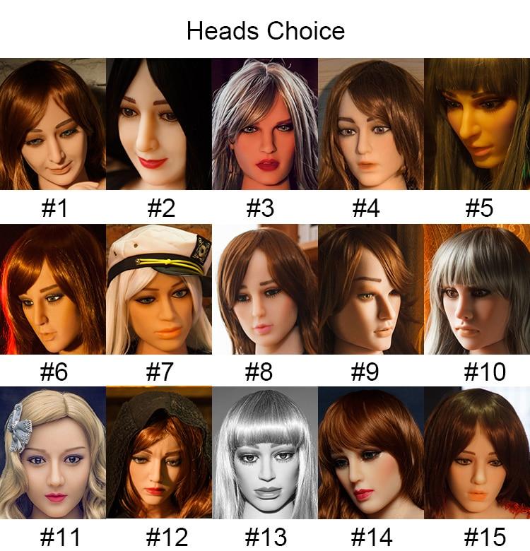 KMDOLL-hEAD-CHOICE