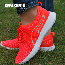 new man and women running shoes,sport shoes,outdoor running shoes,use 3D air mesh make upper,breathable sneakers,women sneakers