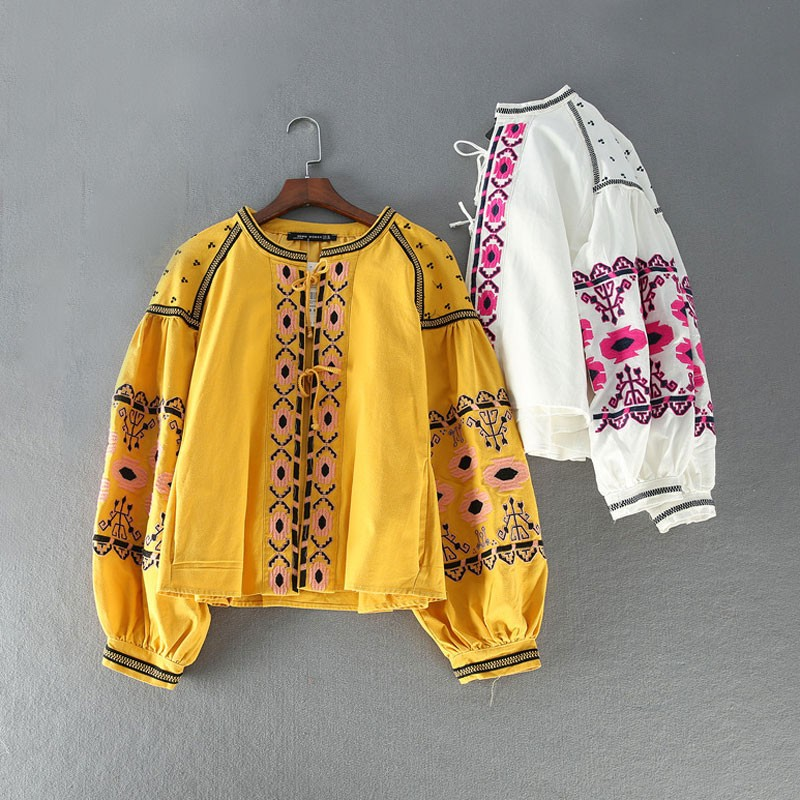 Primavera otoño vintage prendas de vestir exteriores chaqueta mujeres de la capa