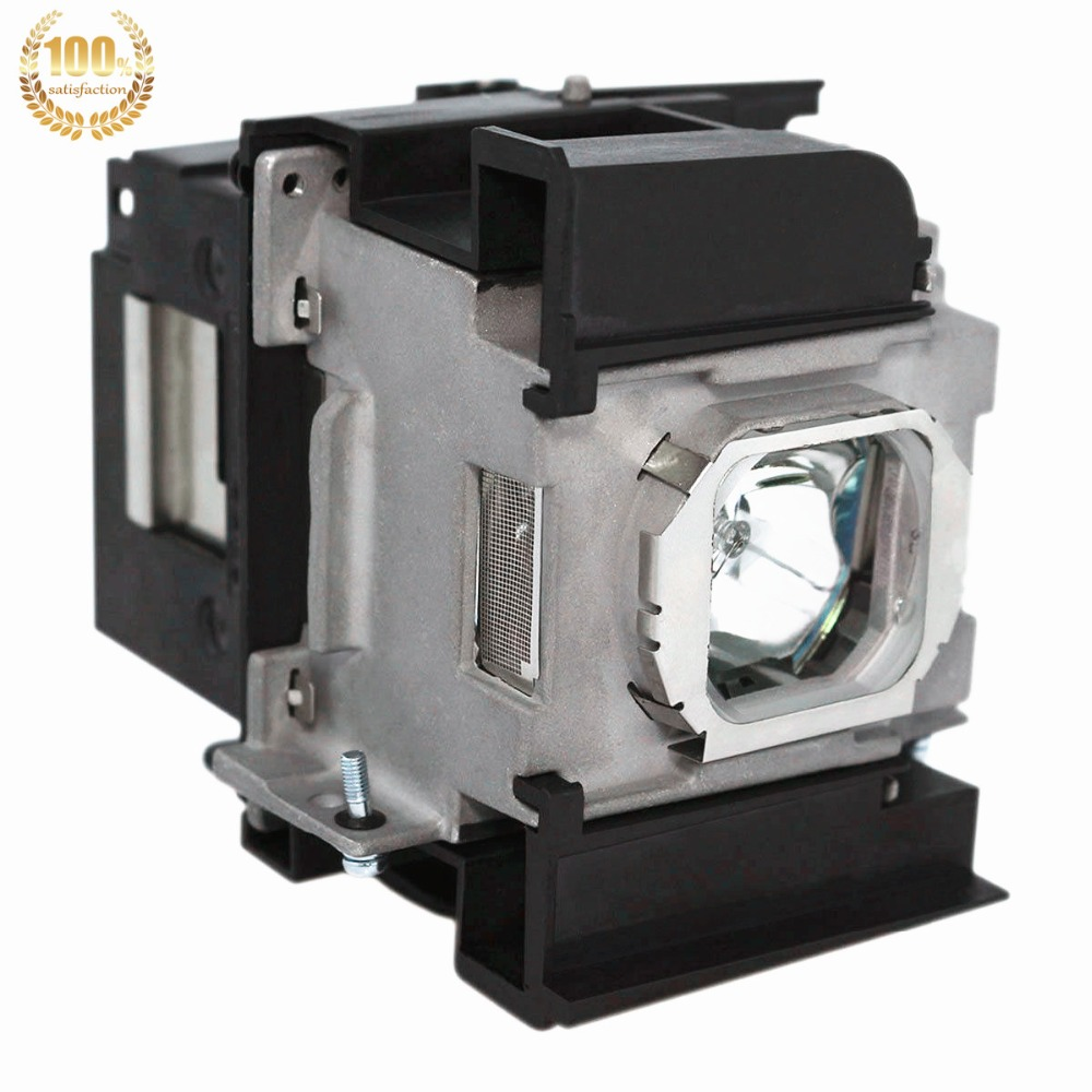 WoProlight ET-LAA310 Projector Lamp with Housing For Panasonic PT-AE7000U PT-AT5000WoProlight ET-LAA310 Projector Lamp with Housing For Panasonic PT-AE7000U PT-AT5000
