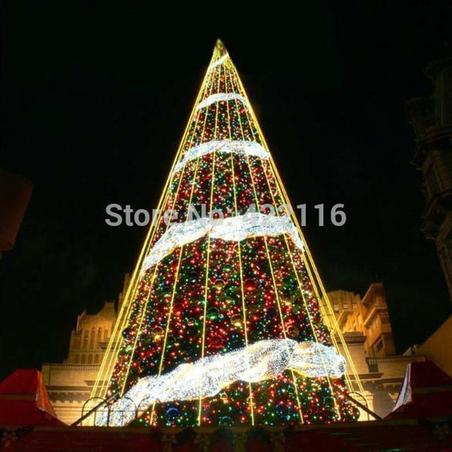 10m 100 led string fairy lights new year christmas lights outdoor holiday lighting garlands wedding party garden decorations