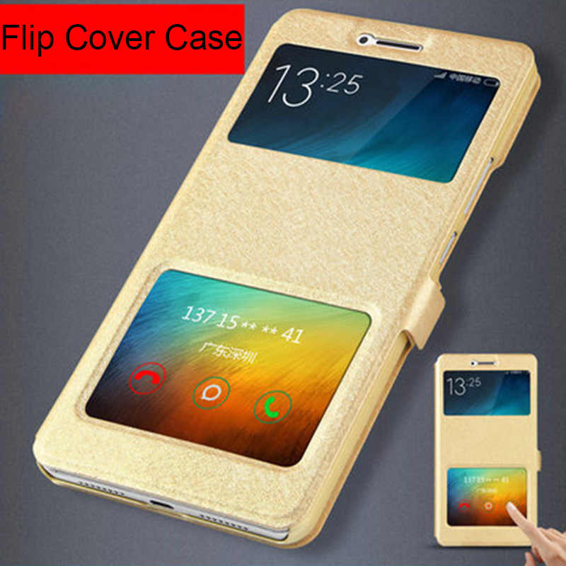 360 Full Cover Case for Redmi Note 7 6 5 Pro 4X 3 2 Flip Cover Kickstand PU Leather Case for Xiaomi Redmi 6A 5A 4X 4A 4 Prime 3S