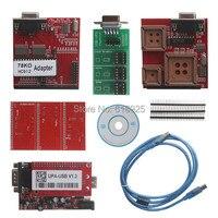 DHL UUSP UPA-USB Serial Programmer Full Package V1.3