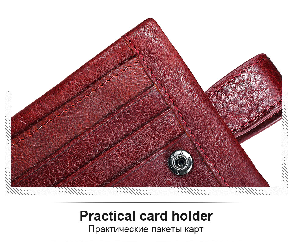 men-wallet-KA1S-red_08