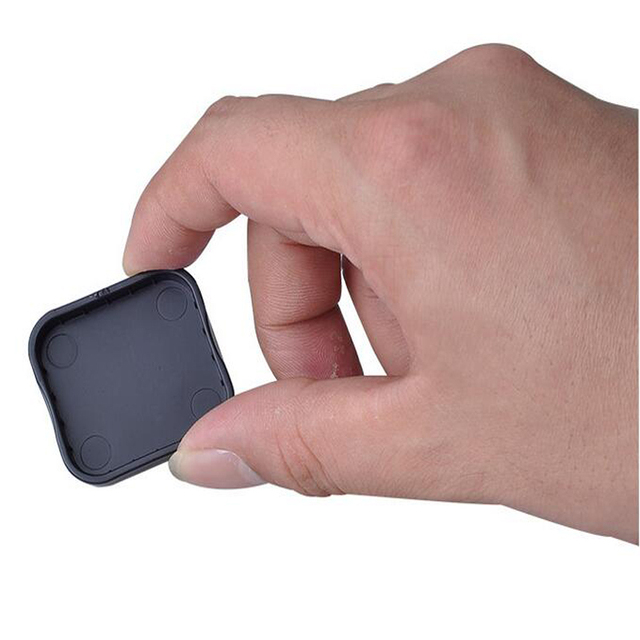JINSERTA Black Plastic Lens Cap Cover For GoPro Hero 6 Black Edition Camera Go pro 6/5 Accessories Protector Case