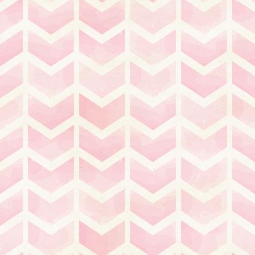 4X6ft Customize studio photography backdrop Digital Printing Vinyl cloth background Newborns Portrait Pink Chevron D-6382 8x10ft valentine s day photography pink love heart shape adult portrait backdrop d 7324