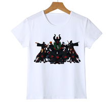Kid Uchiha/Sasuke/Kakashi T Shirt Anime Naruto Boy/Girl/Baby Shirts Short sleeve Uzumaki T-shirt Tops Clothing Z38-7