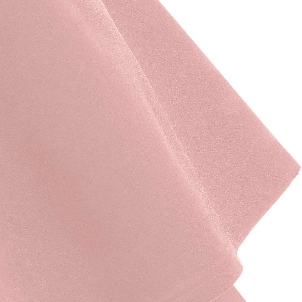 2019 New Vestidos Women V-Neck Dress Sexy Fashion Ladies Crochet Lace Backless Mini Slip Dresses Camisole Sleeveless Dress BB4