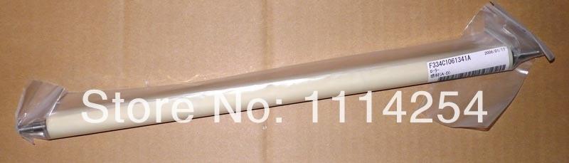 334C1061341A / 334C1061341 fuji frontier 550 minilab roller цена 2017