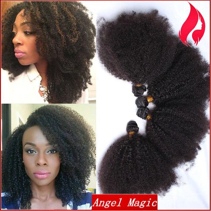 Magic Hair Weave Gallery Hair Extensions For Short Hair