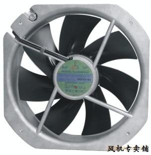 NEW FOR san jun suntronix SJ2808HA2/SJ2808HA1/SJ2808HA3 28080 28CM cooling fan hp sj g3110