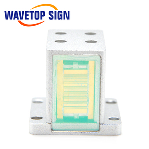 Image 2 - Moduły laserowe diody WaveTopSign do usuwania włosów GTHM 350 350W