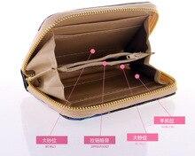 One Piece Short Wallets [Multiple Designs]