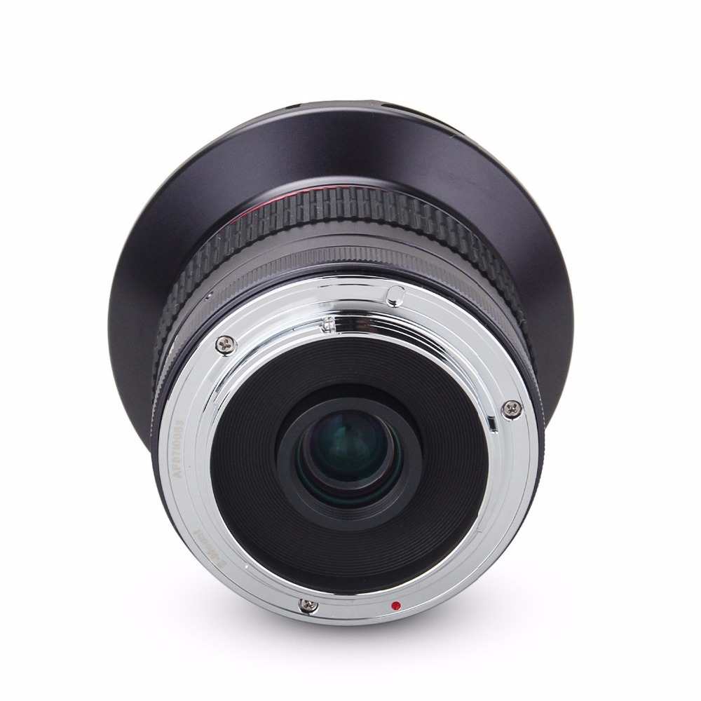 12mm-f2.8-For-canon-8