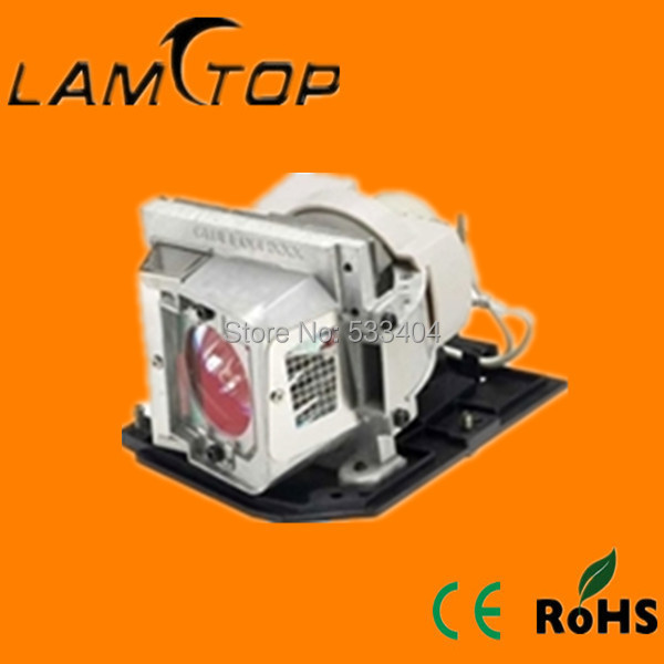 все цены на LAMTOP  projector lamp  with housing/cage  for  S300W/S300/S300WI онлайн
