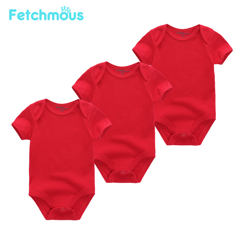 baby clothes bds3229