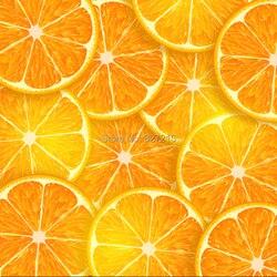 F-1021 печать фруктов растягивается потолочные пленки подходит для ПВХ Flex баннер/баннер печать